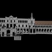 plaza de españa de sevilla-plaza-de-espana20.jpg