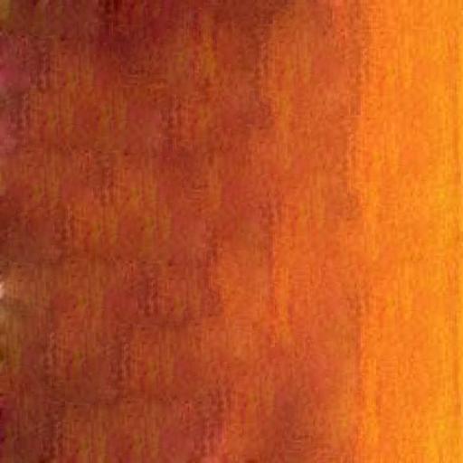 Help necesito textura de acero corten urgente for Acero corten perforado oxidado
