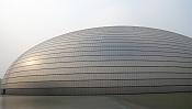 Beijin Opera House-beijin-opera-02-small.jpg