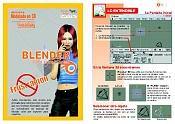 BlitzBasic 3D-dibujo.jpg