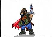 una parejita-guerrero1.jpg