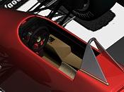 Ferrari 156 turbo v6 1985 WIP-ferrari17.jpg