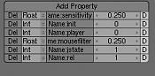 Como funciona el script 'aim' FPS_Template-properties.jpg