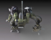 arguns el Robot-moho_final_01_frontal.jpg