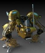 arguns el Robot-moho_2_luces.jpg