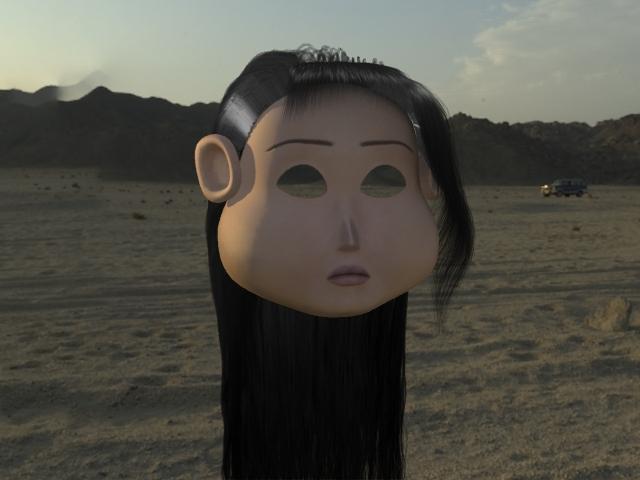 Character v2-f21.jpg