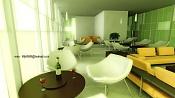 algunos work's-sky-lounge-city.jpg