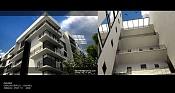 algunos work's-edificio2.jpg
