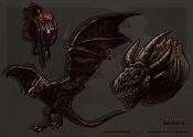Baja Poligonizacion-dragon01.jpg