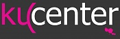 Cursos, masters y workshops  KuCenter-logo2.jpg