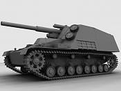 Sd Kfz  165 Hummel   Early version  -hummel-early-casi-final.jpg