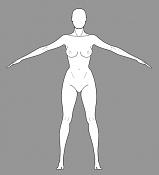 personaje mujer-gabarito_corpo_frontal-_fem.jpg