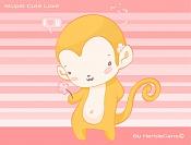 Cartoon-stupid-cute-love_by-herbiecans.jpg