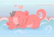 Cartoon-stupid-cute-love2_by-herbiecans.jpg
