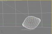 2ª actividad de modelado: Modelar  y texturizar  un limon -limon-wire.jpg