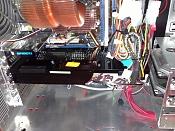 Gtx 260-07092008265.jpg