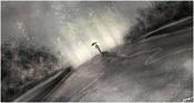 Porfolio Vasilis-Kun-under-the-rain.jpg