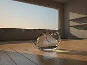 Tests de iluminación interior con vray-default_764.jpg