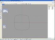 Modelar un cojin en Rhinoceros-01.jpg
