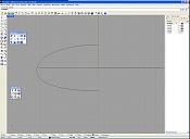 Modelar un cojin en Rhinoceros-02.jpg