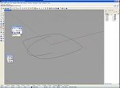 Modelar un cojin en Rhinoceros-03.jpg