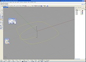 Modelar un cojin en Rhinoceros-04.jpg