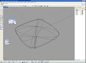 Modelar un cojin en Rhinoceros-05.jpg