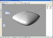 Modelar un cojin en Rhinoceros-06.jpg