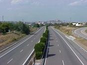 autopista-autopista_195.jpg