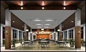 render cafeteria-c2-noche-final.jpg