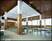 render cafeteria-c4-dia-final.jpg