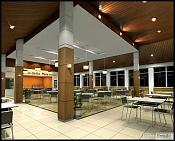 render cafeteria-c4-noche-final.jpg