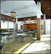 render cafeteria-c5-dia-final.jpg