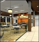 render cafeteria-c5-noche-final.jpg