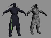 guerrero con estandarte-guerrero_estandarte_02.jpg