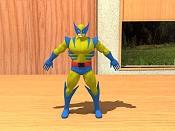 6ª actividad de modelado: Personajes famosos-wolver-toy.jpg