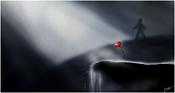Porfolio Vasilis-Kun-the-rose.jpg