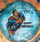 Felicidades Climb   -superman_happy_birthday.jpg