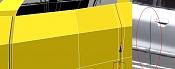 Como modelar la abertura de la puerta de un coche-modelar_coche.jpg