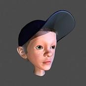 Niño semi realista-cap_1.jpg