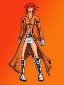 personaje mujer-mujer-coloreada-modificado_final_texturizado-p-.jpg