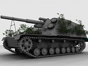 Sd Kfz  165 Hummel   Early version  -hummel-early-wip-final-1.jpg