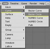 Curvas bezier-bezier05.jpg
