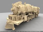 Lightmap con Vray-tren_712.jpg
