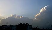 Fotos acortes-tormenta00.jpg