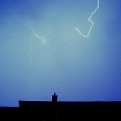 Fotos acortes-tormenta03.jpg