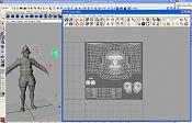 Personaje para animacion -captura.jpg