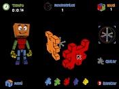 Un juego simple de destreza : -unity_screen003.jpg