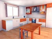 Mi cocina -cocina2_209.jpg