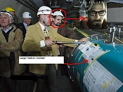 Quieres que CERN experimente a pesar del riesgo que podria significar -2845861422_80becc3bf2_b.jpg